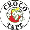 Crocodile Tape & Co., Inc.